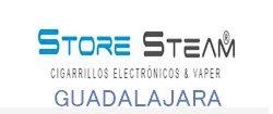 StoreSteam Guadalajara