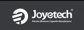 joyetechlogo3